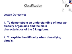 Classification-PPT.pptx