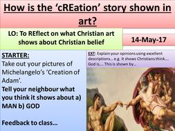 1.2-Creation-in-Art-NP-2016.pptx