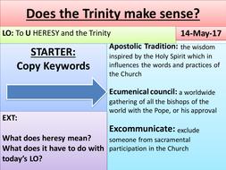 1.12-Trinity-Heresy-NP-2016.pptx