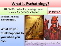 1.8-Eschatology-NP-2016.pptx