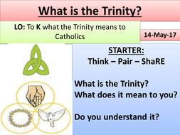 1.9-Trinity-NP-2016.pptx