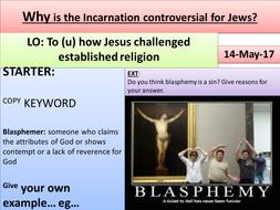 1.5-Incarnation-Blasphemy-NP-2016.pptx