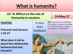 1.4-Creation-Humanity-NP-2016.pptx
