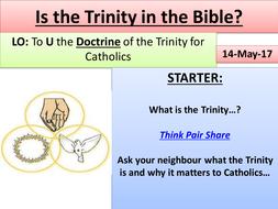 1.11-Trinity-9Y-NP-2016.pptx