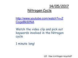 Nitrogen-PPT.pptx