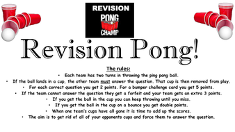 Macbeth-Revision-Pong!.pptx