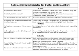 An-Inspector-Calls-Key-quotes-and-explanations.docx