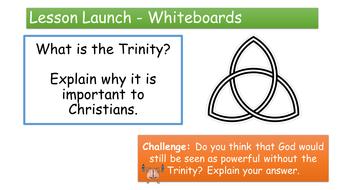Trinity-and-the-Nicene-Creed.pptx