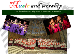 L1-Music-and-Worship.pptx