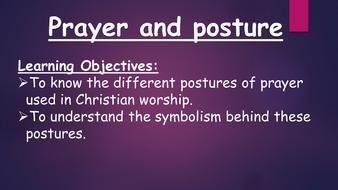 Prayer-and-Posture.pptx