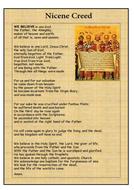 The-Nicene-Creed.docx