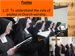 L2-psalms-in-worship.pptx