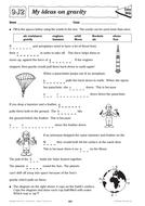 my-ideas-on-gravity.pdf