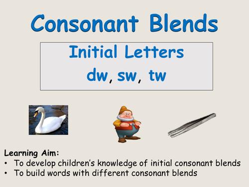 403444404714 Subtraction Worksheets 4th Grade Excel Unit – Dts Cost Comparison Worksheet
