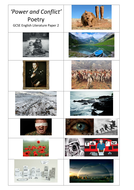 Power-and-Conflict-Pictures.docx