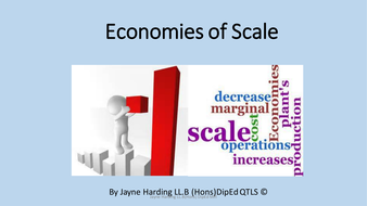 Economies-of-Scale.05.01.15.pptx