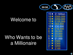 Who-wants-to-be-a-millionaire-Government-and-Politics-Review.ppt