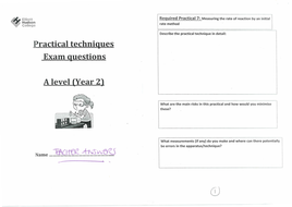A2-booklet-answers.pdf