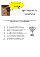 Harry-Potter-Apostrophes-Obs-Lesson.docx