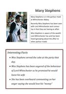 Miss-Stephens.docx