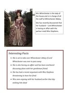Mrs-Whinchester.docx