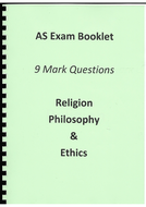 AS-9-Mark-Answer-Booklet.pdf