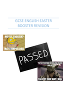 Booklet-Easter-Booster-Revision.docx