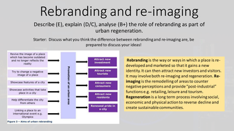 Rebranding-and-re-imaging.pptx