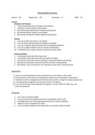 Mark-Scheme---all-will-need.docx