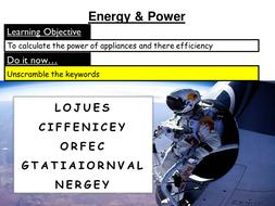 Energy---Power.pptx