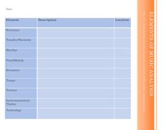 Elements-of-Music-Analysis-Symphony-No-40.docx