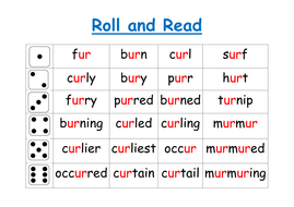 roll-and-read-ur.docx