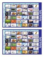 Phonics-Consonant-Blends-br-cr-dr-fr-gr-Photo-Battleship-Game.pdf
