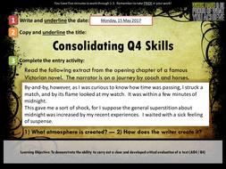 11---Consolidating-Q4.pptx