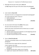 11.2---Questions-for-Blind-Assassin-extract.docx