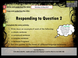 3---Responding-to-Q2.pptx