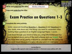 8---Practice-Assessment-on-Q1-3.pptx