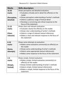 9.2---Q4-mark-scheme.docx