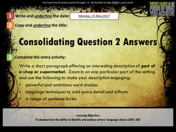 4---Consolidating-Q2.pptx