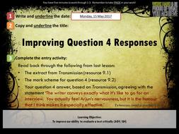 10---Improving-Q4.pptx
