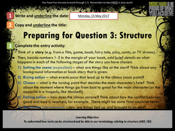 5---Preparing-for-Q3---approaching-structure.pptx