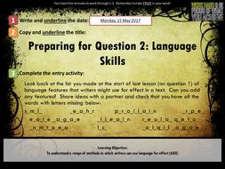 2---Preparing-for-Q2---language-skills.pptx