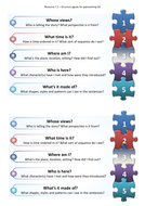7.1---Structure-jigsaw-for-Q3.docx