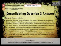 7---Consolidating-Q3.pptx