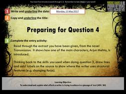 9---Preparing-for-Q4.pptx