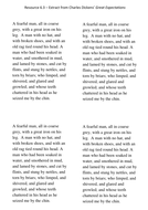 6.3---Great-Expectations-extract.docx
