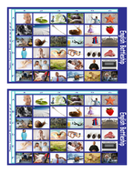 Phonics-Consonant-Blends-sm-sn-sw-sl-pr-st-Photo-Battleship-Game.pdf