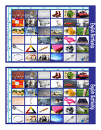 Phonics-Consonant-Blends-tr-sq-sc-sk-sp-Photo-Battleship-Game.pdf