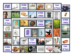 Phonics-Consonant-Blends-br-cr-dr-fr-gr-Photo-Board-Game.pdf