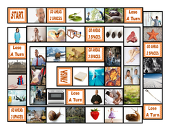Phonics-Consonant-Blends-sm-sn-sw-sl-pr-st-Photo-Board-Game.pdf